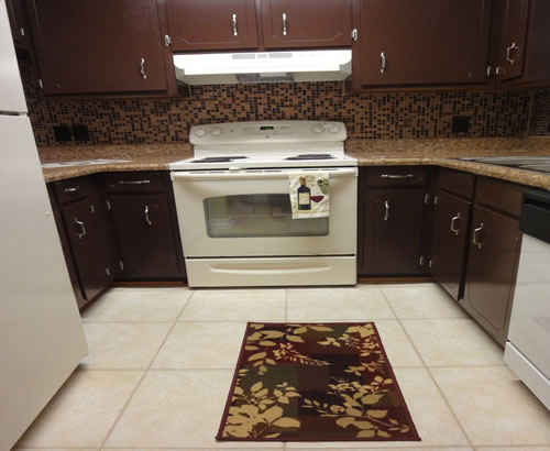 Photo: Tallahassee House for Rent - $800.00 / month; 2 Bd & 2 Ba