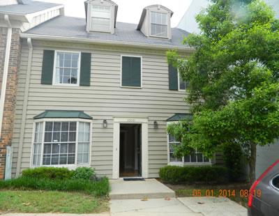 Featured Listing - 4 Beds, 3 Baths, $1400.00, AL-Mobile