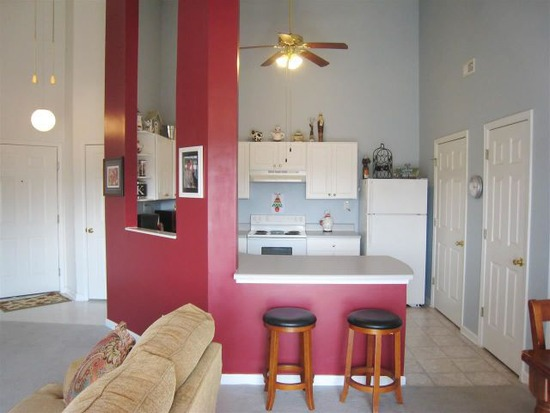 Featured Listing - 2 Beds, 2 Baths, $875.00, SC-Anderson