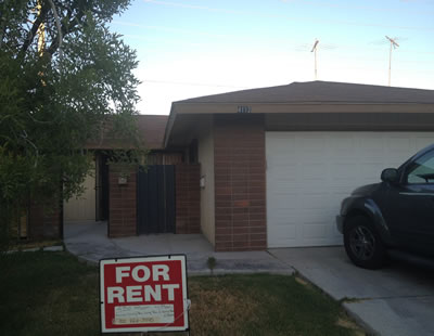 5 Bedroom Homes For Rent In Las Vegas 28 Images 6 Bedroom Homes For Rent In Las Vegas Nv