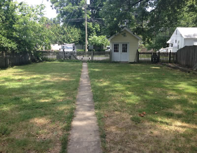 Photo: Richmond House for Rent - $1500.00 / month; 3 Bd & 2 Ba