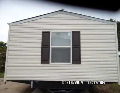 Photo: Cincinnati House for Rent - $800.00 / month; 3 Bd & 2 Ba