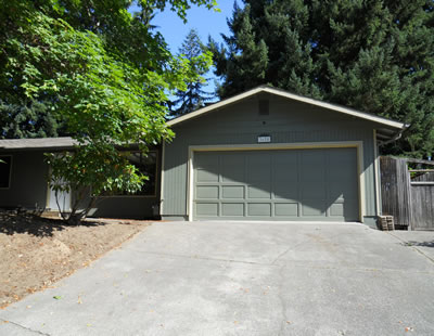 Photo: Olympia House for Rent - $1250.00 / month; 3 Bd & 2 Ba