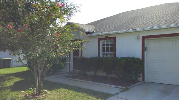 Photo: Jacksonville House for Rent - $1200.00 / month; 3 Bd & 2 Ba
