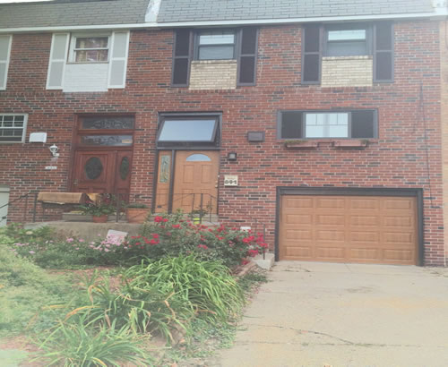 Featured Listing - 3 Beds, 2 Baths, $2200.00, PA-Philadelphia