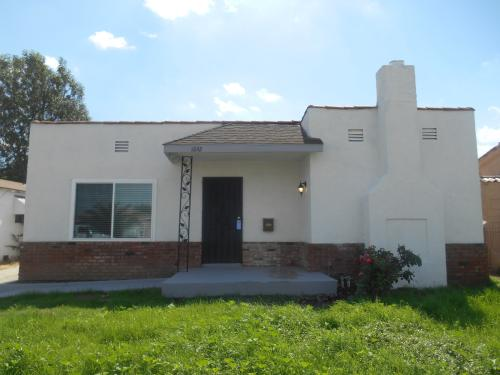 houses for rent in los angeles ca welcome los angeles times