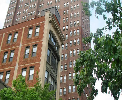 Photo: Carlisle House for Rent - $1500.00 / month; 2 Bd & 2 Ba
