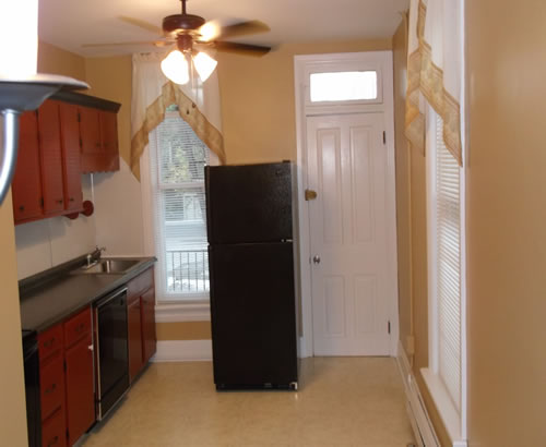 Photo: Harrisburg House for Rent - $700.00 / month; 1 Bd & 1 Ba