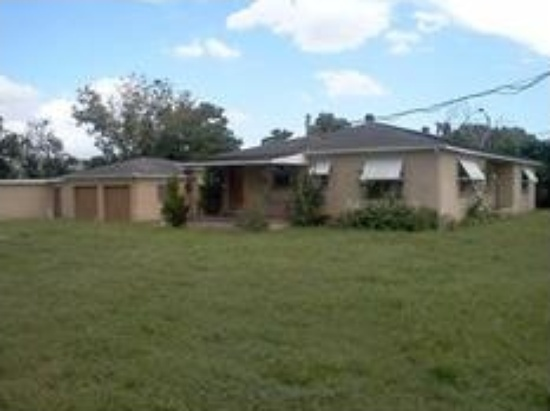 Photo: Orlando House for Rent - $750.00 / month; 4 Bd & 3 Ba