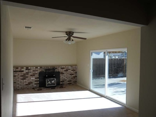 Photo: Hayward House for Rent - $1500.00 / month; 3 Bd & 2 Ba