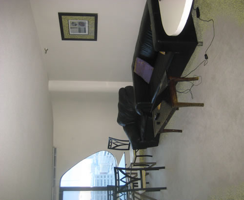 Photo: Chicago House for Rent - $789.00 / month; 3 Bd & 3 Ba