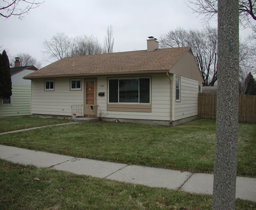 3 bedroom houses for rent in milwaukee wi 12 rental homes welcome milwaukee business journal