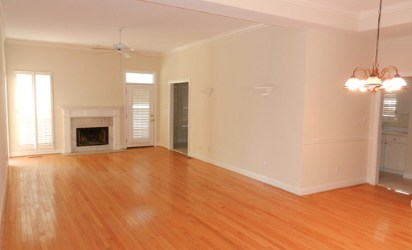 Photo: Birmingham House for Rent - $1000.00 / month; 3 Bd & 2 Ba