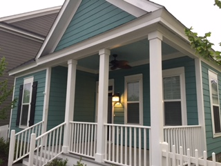 Photo: Myrtle Beach House for Rent - $2100.00 / month; 3 Bd & 3 Ba