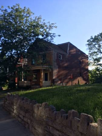 Featured Listing - 6 Beds, 2 Baths, $2995.00, OH-Cincinnati