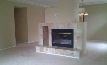 Photo: Reno House for Rent - $750.00 / month; 3 Bd & 3 Ba