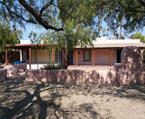 Featured Listing - 2 Beds, 2 Baths, $1200.00, AZ-Tucson