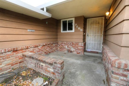 Sacramento Rental Photo 3