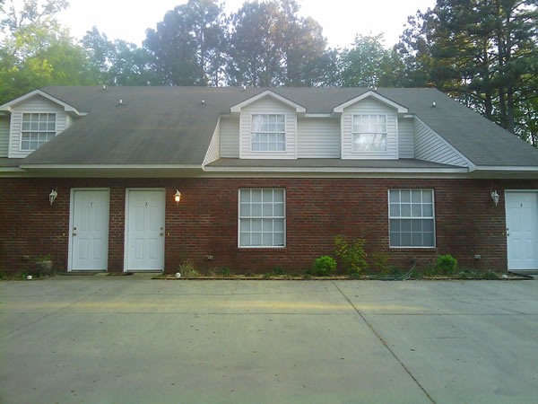 Houses For Rent In Tallahassee Fl Welcome Tallahassee Democrat Online Classified Readers
