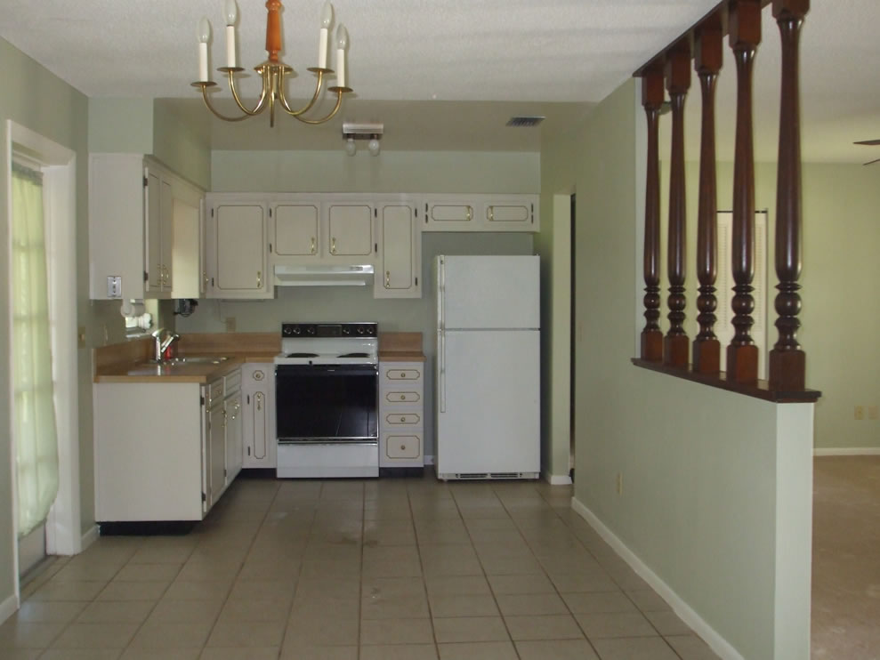 Photo: WINTER PARK House for Rent - $1220.00 / month; 3 Bd & 2 Ba