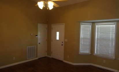 Photo: Clarksville House for Rent - $700.00 / month; 3 Bd & 2 Ba