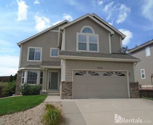 houses for rent in denver co 1000 1499 welcome