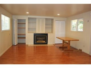Photo: Bellevue House for Rent - $900.00 / month; 3 Bd & 2 Ba