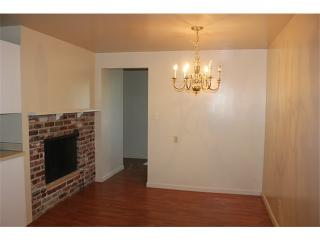 Bellevue Rental Photo 2