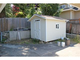 Bellevue Rental Photo 4