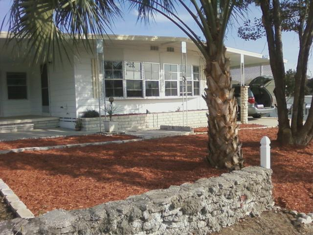 Photo: Brooksville House for Rent - $715.00 / month; 2 Bd & 2 Ba