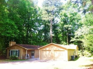 Photo: Marietta House for Rent - $750.00 / month; 3 Bd & 2 Ba