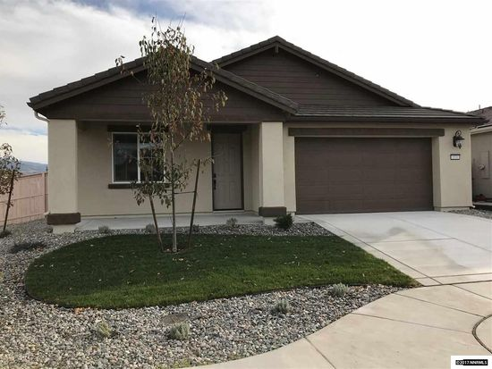 Photo: Reno House for Rent - $850.00 / month; 3 Bd & 2 Ba