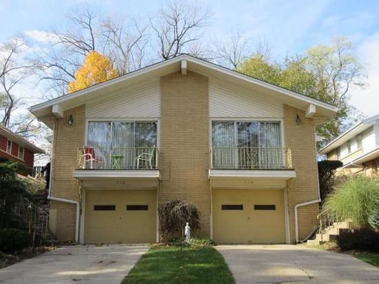 Houses For Rent In Rockford IL