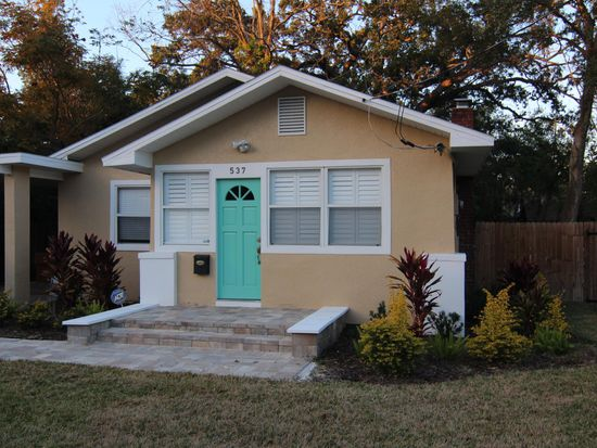 More Details on this Orlando Rental Ad - $900.00 / month; 3 Bd & 2 Ba