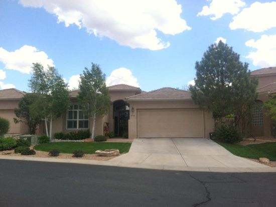 Photo: Albuquerque House for Rent - $850.00 / month; 3 Bd & 2 Ba