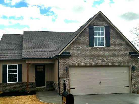 Photo: Knoxville House for Rent - $760.00 / month; 3 Bd & 2 Ba