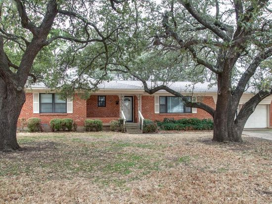 Photo: LEWISVILLE House for Rent - $790.00 / month; 3 Bd & 2 Ba
