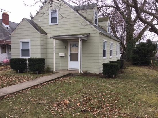 Photo: Dundalk House for Rent - $750.00 / month; 3 Bd & 2 Ba