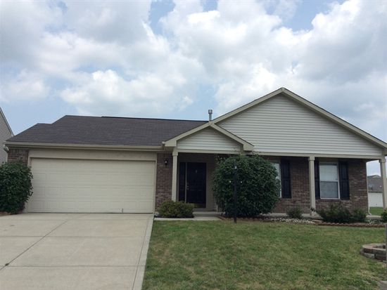 Photo: Indianapolis House for Rent - $700.00 / month; 3 Bd & 1 Ba