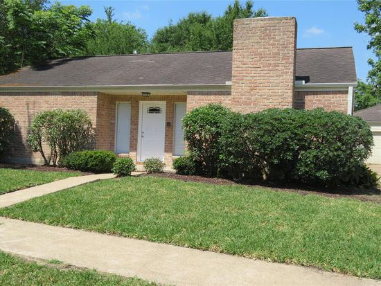 Photo: Houston House for Rent - $780.00 / month; 3 Bd & 2 Ba