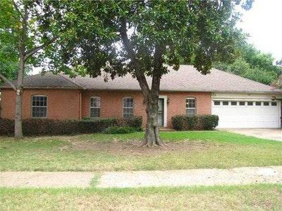 Photo: Memphis House for Rent - $700.00 / month; 3 Bd & 2 Ba