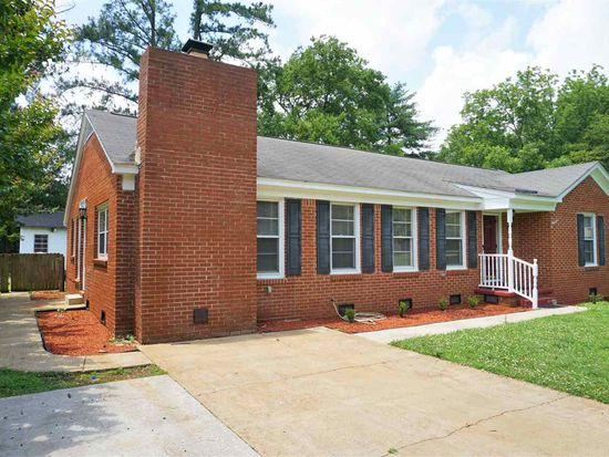 Photo: Huntsville House for Rent - $750.00 / month; 3 Bd & 3 Ba