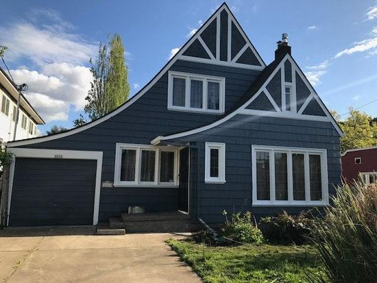 Photo: Portland House for Rent - $800.00 / month; 3 Bd & 2 Ba