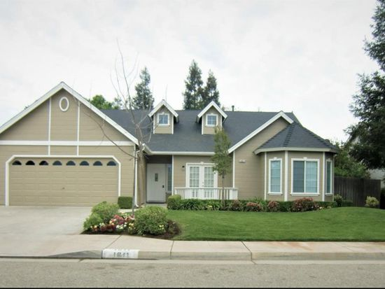 Photo: Fresno House for Rent - $800.00 / month; 3 Bd & 2 Ba