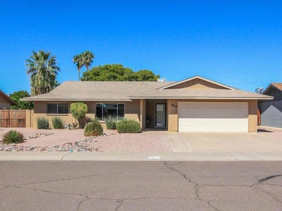 Photo: Tempe House for Rent - $780.00 / month; 3 Bd & 2 Ba
