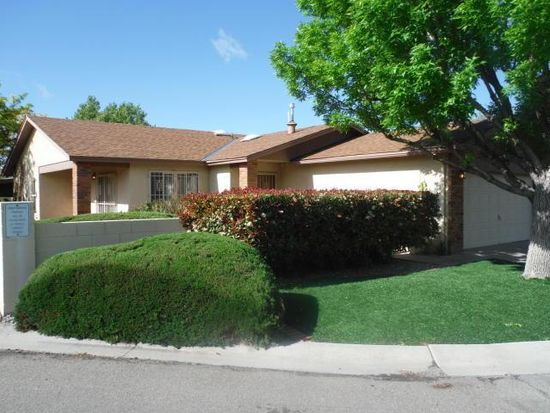 Photo: Albuquerque House for Rent - $770.00 / month; 3 Bd & 2 Ba