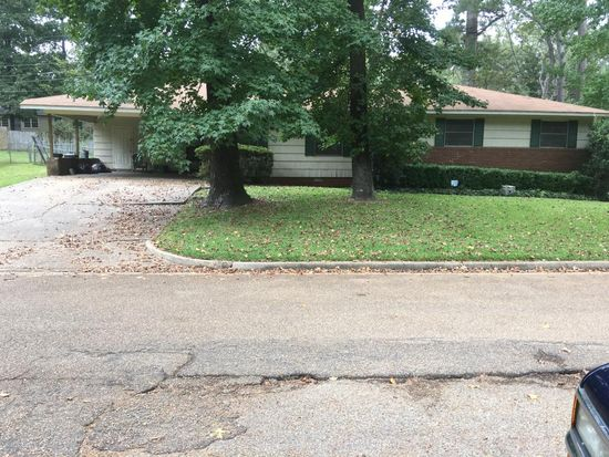 Photo: Jackson House for Rent - $670.00 / month; 3 Bd & 2 Ba