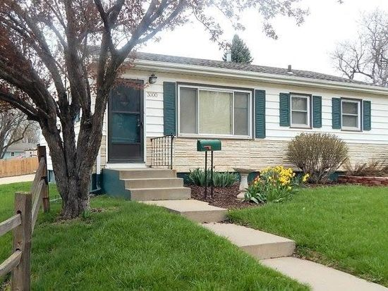 Houses For Rent In Sioux Falls Sd Welcome Argus Leader Classified Readers