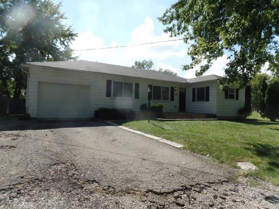 Photo: Columbus House for Rent - $790.00 / month; 3 Bd & 2 Ba