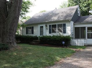 Photo: Kalamazoo House for Rent - $730.00 / month; 3 Bd & 2 Ba